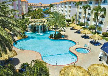 Tropicana hotel and casino aruba casinos near fall river ma