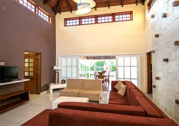 Hotel Playa Coco 3.5 star, Cayo Coco, Cuba vacations