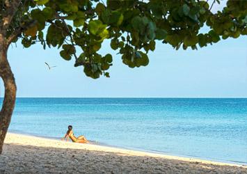 Hotel Playa Coco 3.5 star, Cayo Coco, Cuba beaches