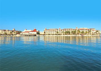 All Ritmo Cancun Resort And Waterpark beach
