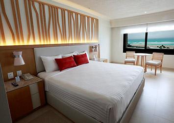 Royal Solaris Cancun Cancun, Mexico rooms