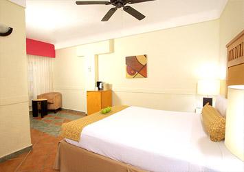 Nyx Hotel Cancun Cancun, Mexico room