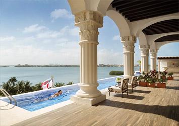 Hyatt Zilara Cancun Cancun, Mexico