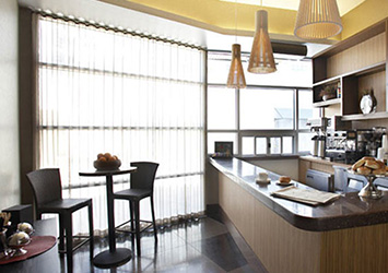 Hotel Angeleno 4 star Los Angeles, United States