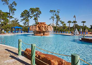 Wyndham Garden Lake Buena Vista Disney Springs 4 star Lake Buena Vista, United States
